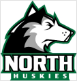 logo Evansville North